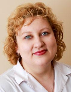 Порываева Анастасия Андреевна1