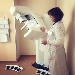 mammografia4