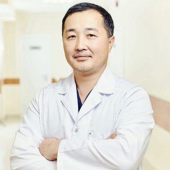 Хирургическое лечение сахарного диабета