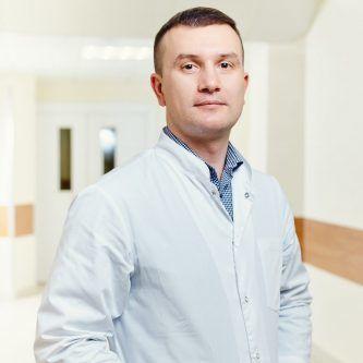 Эндопротезирование тазобедренного сустава БЕСПЛАТНО по полису ОМС